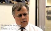 WSJ: SunPower Founder on Innovation